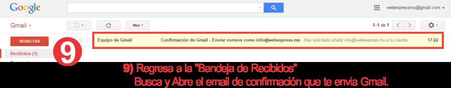 gmail_10