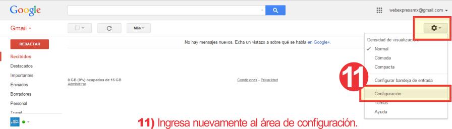 gmail_12