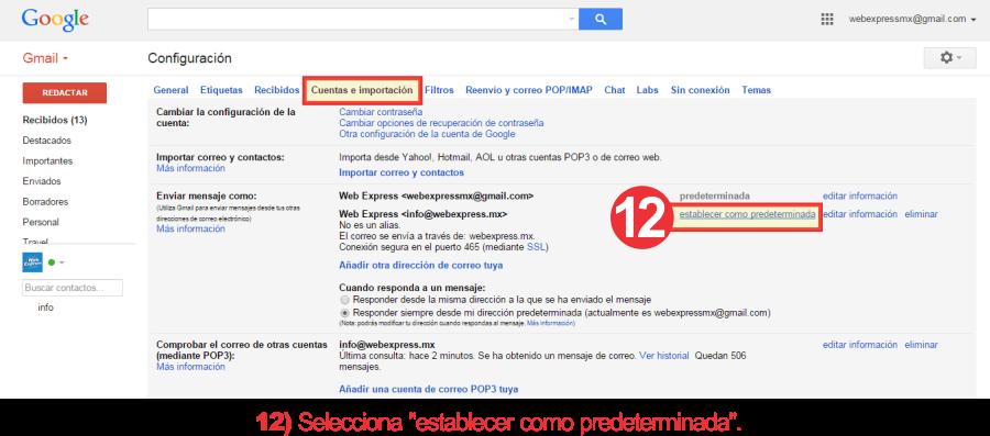 gmail_13
