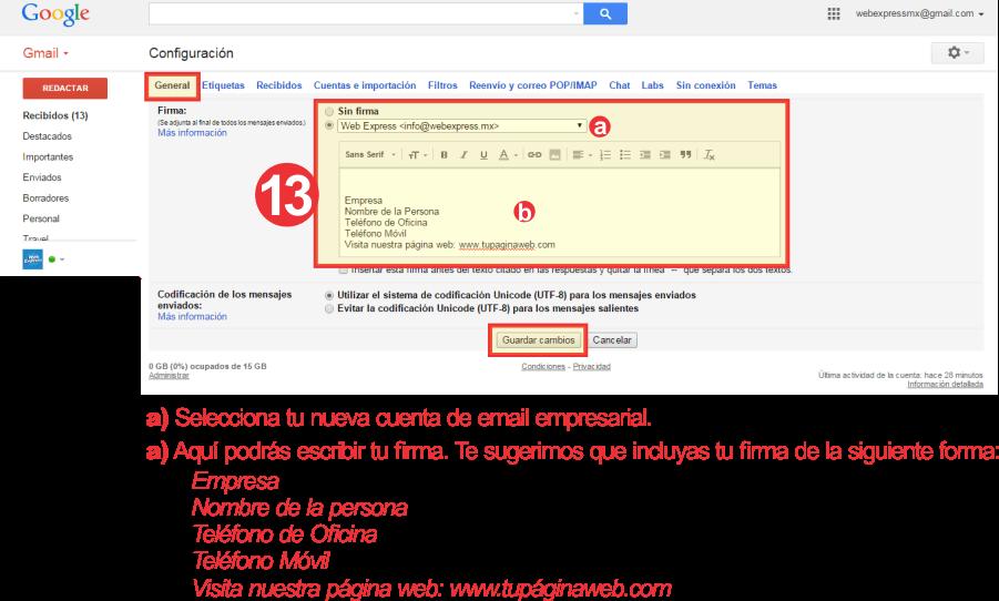 gmail_14