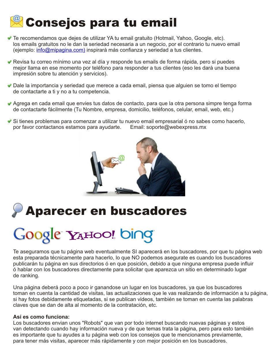 manual_web_express_consejos_1