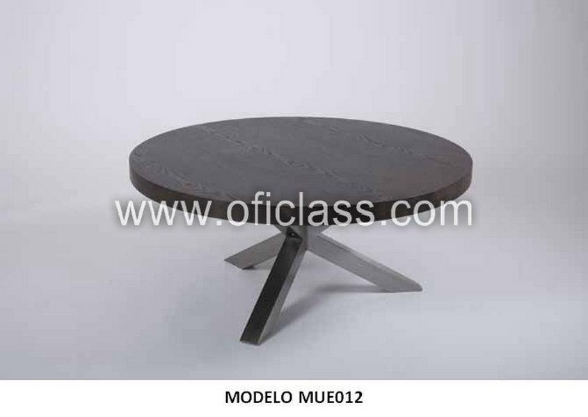 MODELO MUE012