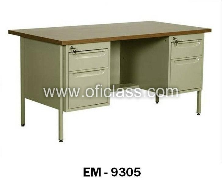 EM-9305