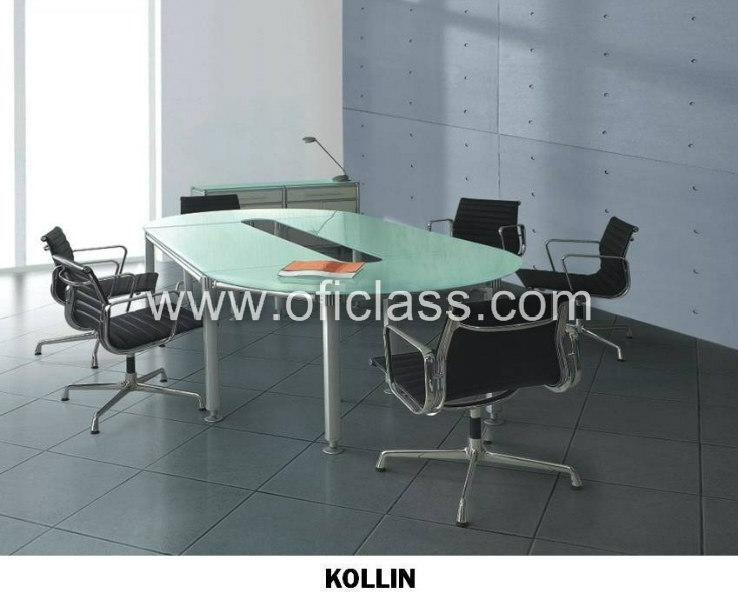 Oficlass muebles de oficna mobiliario corporativo for J g mobiliario