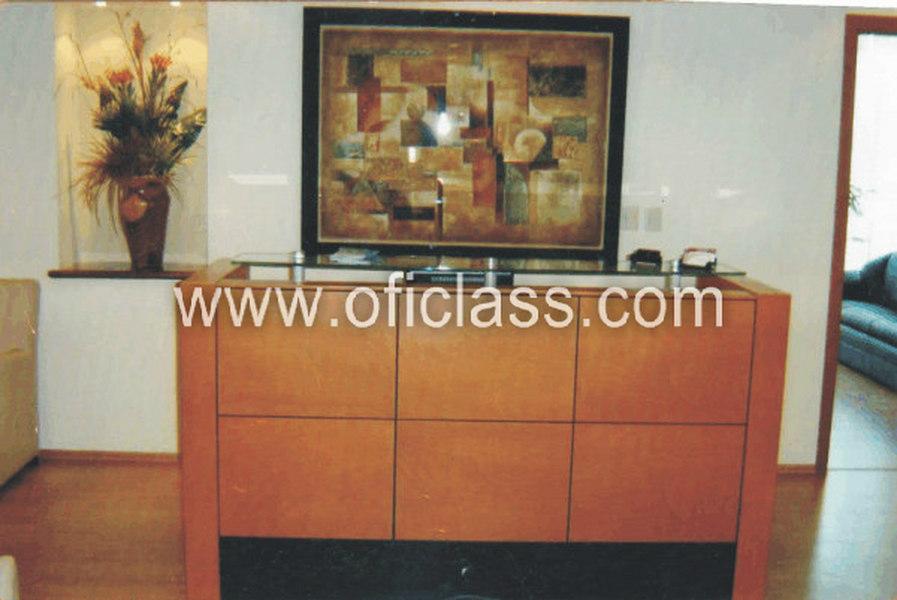 Oficlass muebles de oficna recepciones ofcilas for J g mobiliario