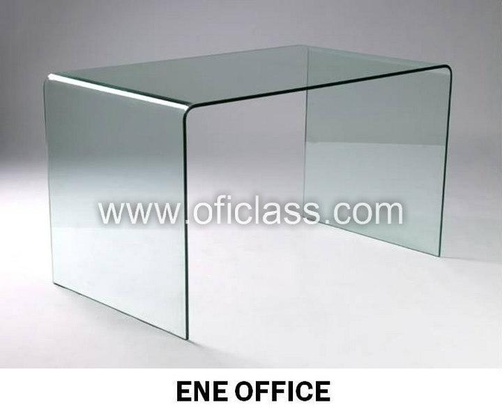 ENE OFFICE