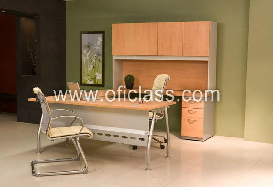 Oficlass muebles de oficna oficinas ejecutivas ofcilas for Muebles contemporaneos guadalajara