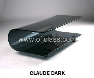 CLAUDE DARK