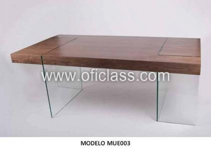 MODELO MUE003