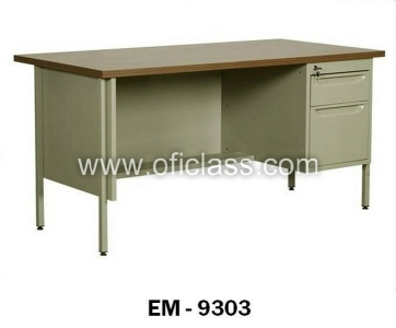 EM-9303
