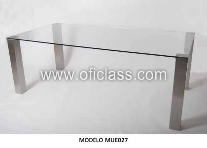 MODELO MUE027