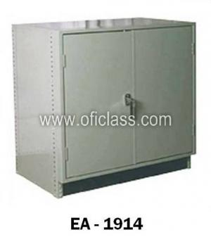 EA-1914
