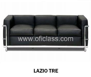 LAZIO TRE
