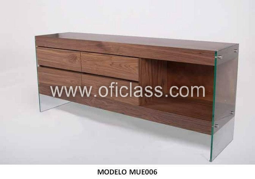 MODELO MUE006