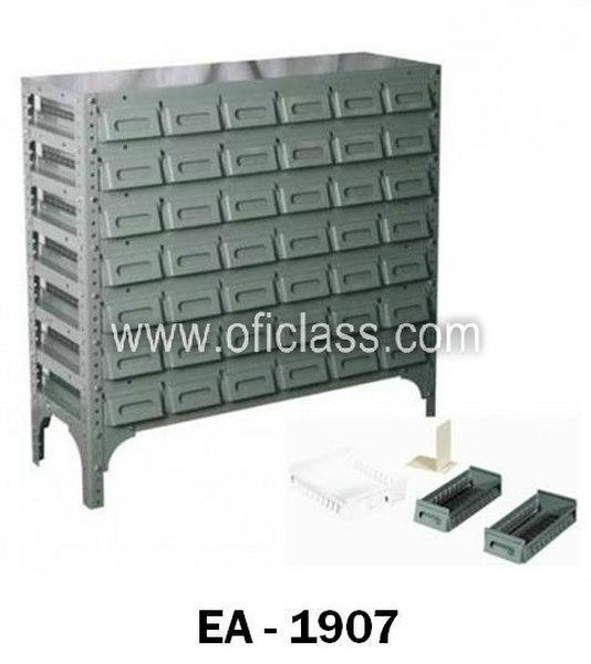 Oficlass muebles de oficna mobiliario metalico ofcilas for Muebles de oficina rd
