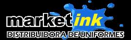 Uniformes Marketink Logo