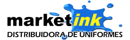 Uniformes Marketink Logo